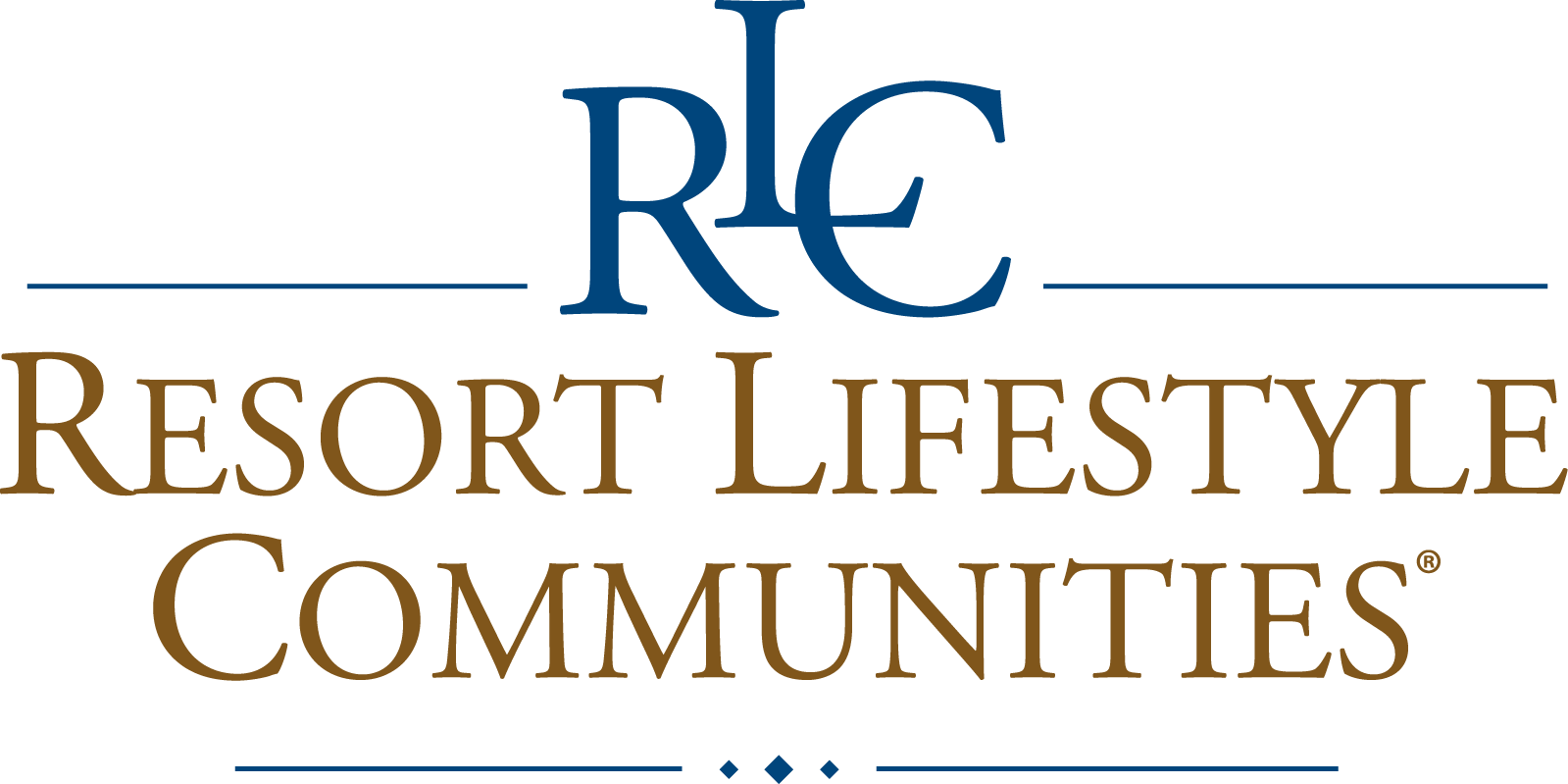 Resort Lifestyle Communities | Luxury Living News