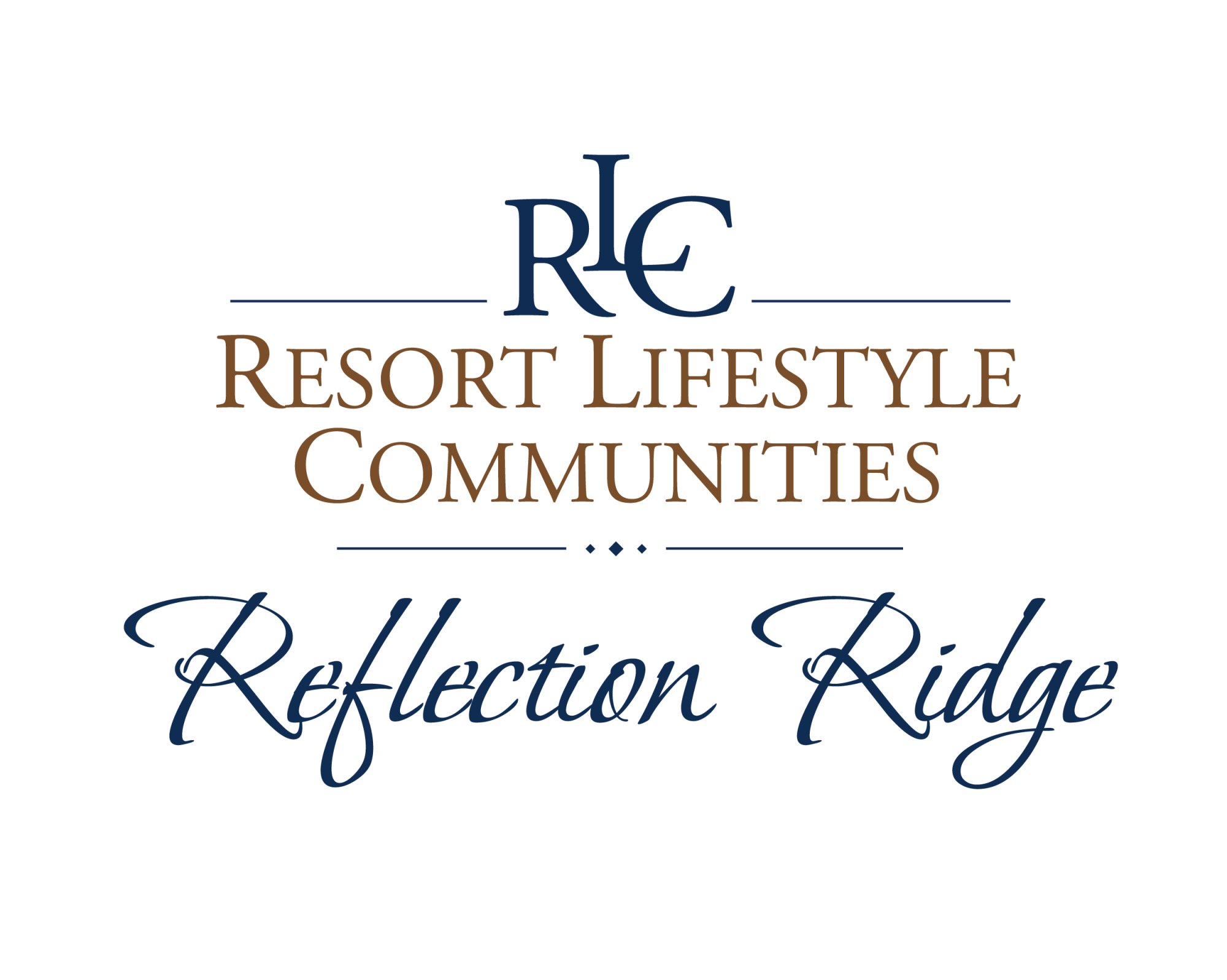 resort lifestyle communities reflection ridge retirement community